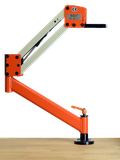 KP-AuxA_Auxiliary_Arm(for_RB)
