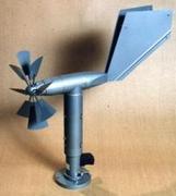 Анеморумбометр м63м-1 (без выхода на пк) используется для дистанционного измерения мгновенной